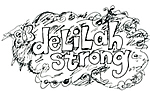 delilah strong