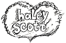 haley scott